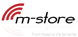 m-store